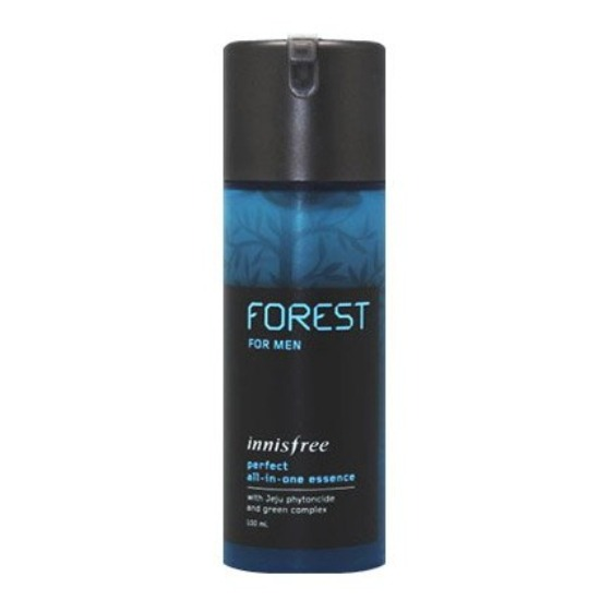 Innisfree Forest for Men Moisture All in One Essence