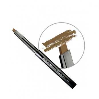 Beautymaker Eyebrow Pencil Flaxen