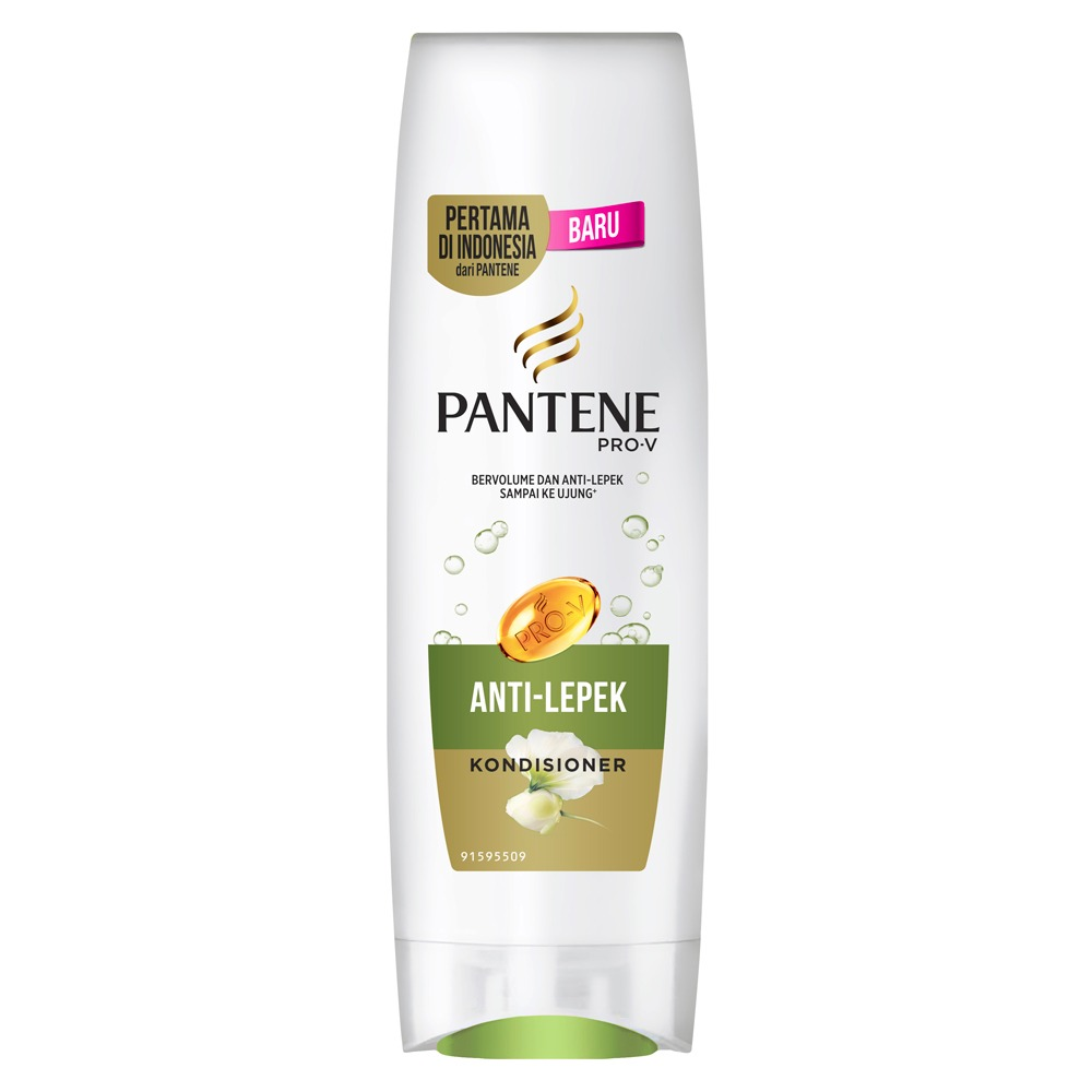 Pantene Anti-Lepek Conditioner