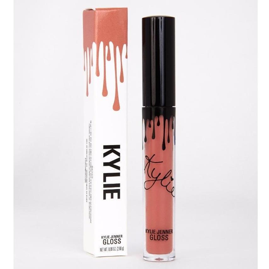 Kylie Cosmetics CANDY K | VELVET LIP KIT