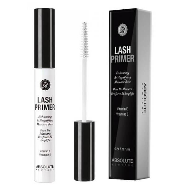Absolute New York Lash Primer