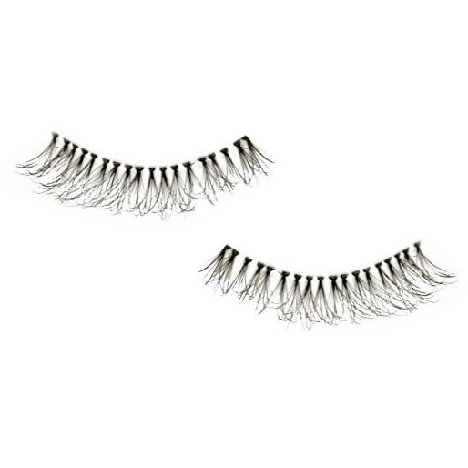 BLP Beauty Lashes - Dainty