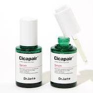 Dr Jart Cicapair Serum