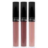 OFRA OFRA x MANNYMUA liquid lipstick