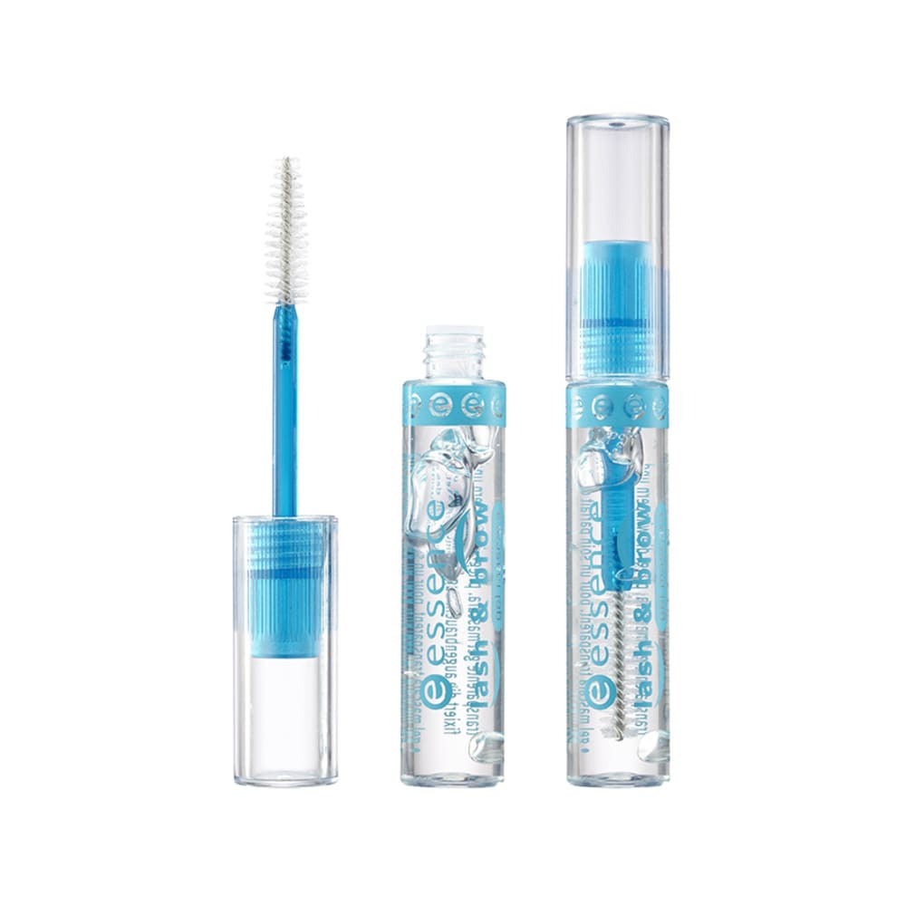 Essence Lash & Brow Clear Gel
