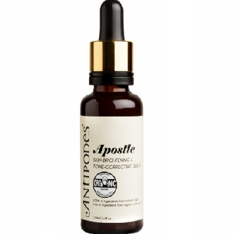 Antipodes Apostle Skin-Brightening Serum