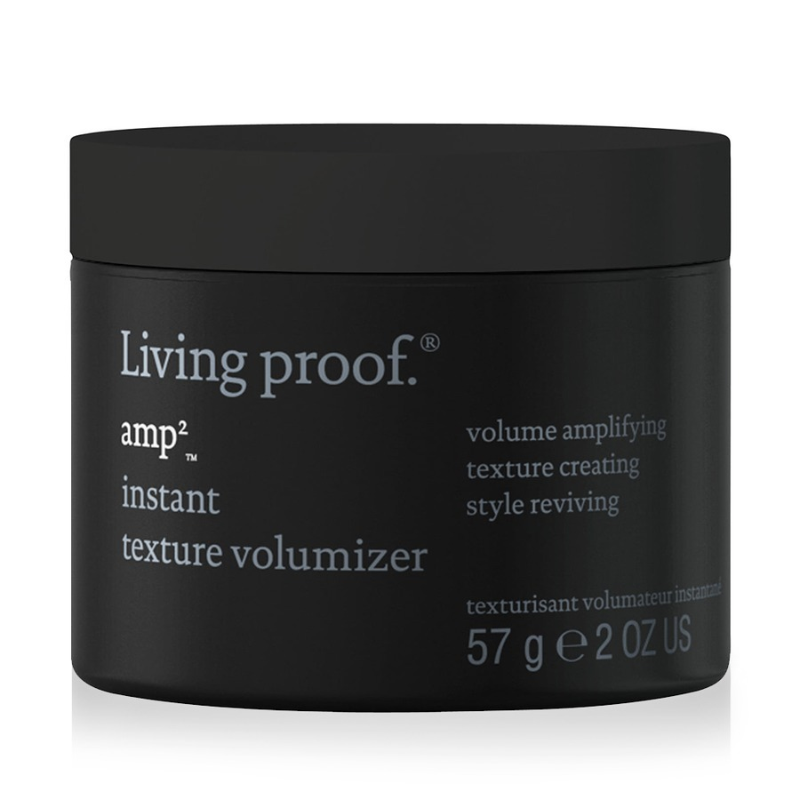 Living Proof Amp² Instant Texture Volumizer