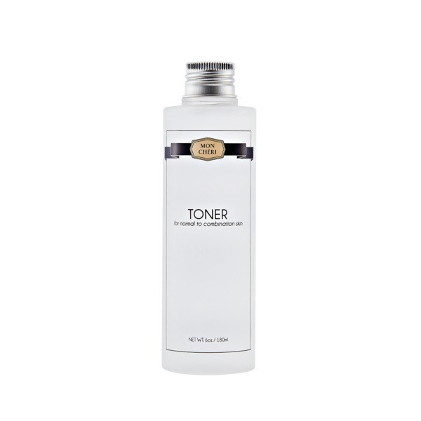 Mon Chéri TONER For Normal to Combination Skin