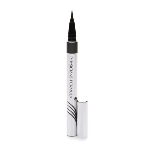 Physicians Formula Eye Booster 2in1 Lash Boosting Eyeliner + Serum