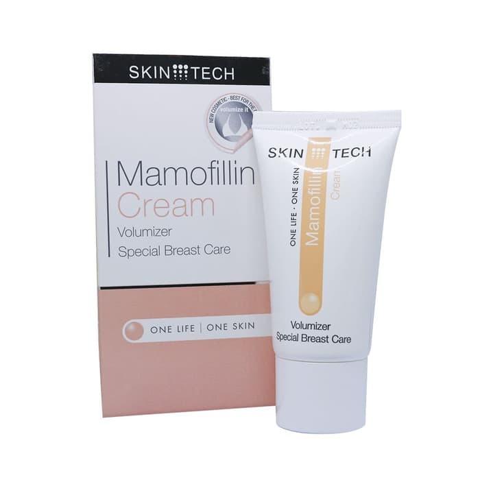MAMOFILLIN Cream