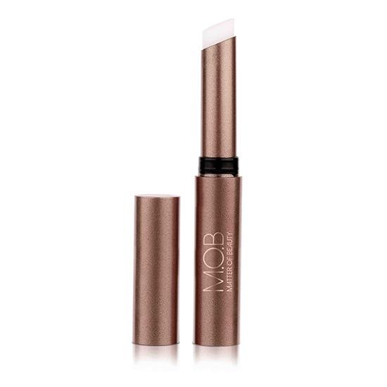 Mob Cosmetic Fix & Set Lip Primer
