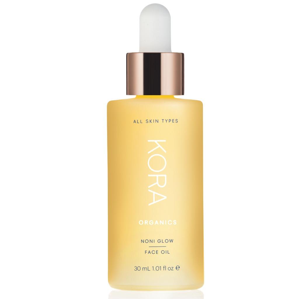 Kora Organics Noni Glow Face Oil