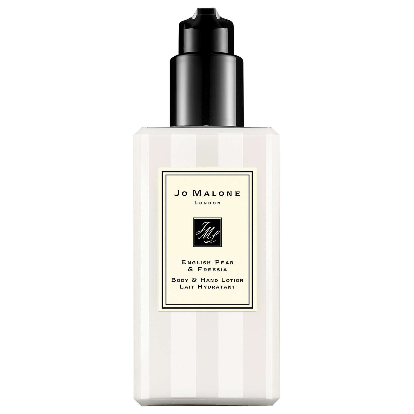 Jo Malone English Pear & Freesia Body & Hand Lotion