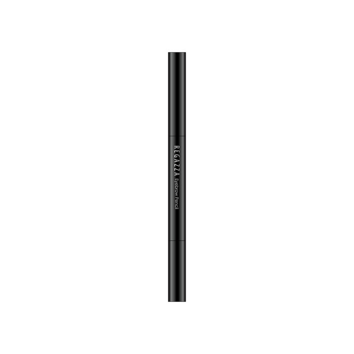 Regazza Eyebrow Pencil