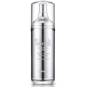 Dr. Oracle Real White Treatment Serum