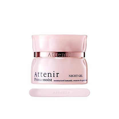 Attenir PRIMA MOIST – NIGHT GEL