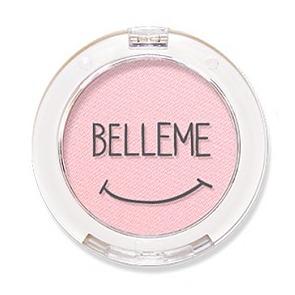 Abbamart Belleme Shy Smile Blusher
