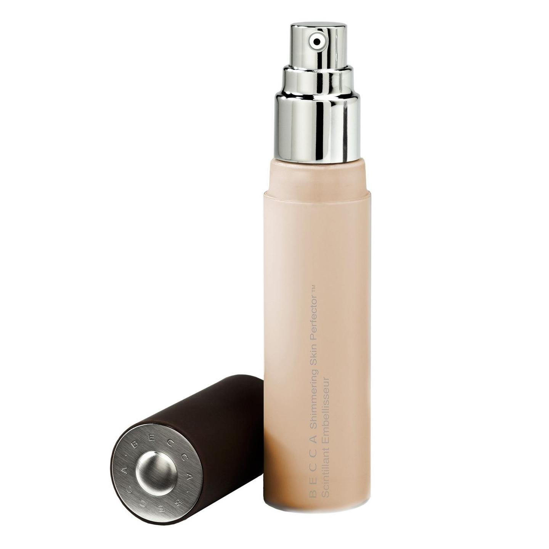 Becca Shimmering Skin Perfectors - Liquid