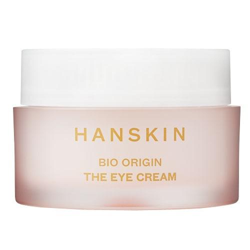 Hanskin Bio Origin the Eye Cream
