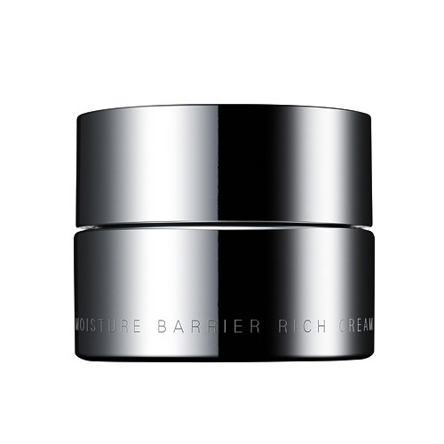 SUQQU MOISTURE BARRIER RICH CREAM