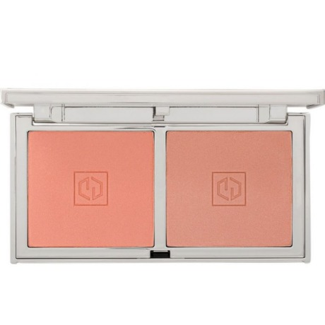 Jouer Blush Bouquet
