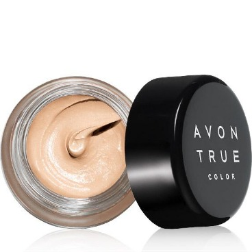 Avon Avon True Color Eyeshadow Primer