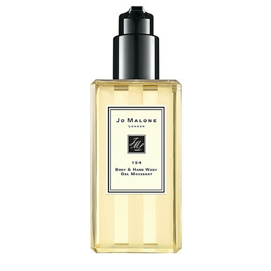 Jo Malone 154 Body & Hand Wash