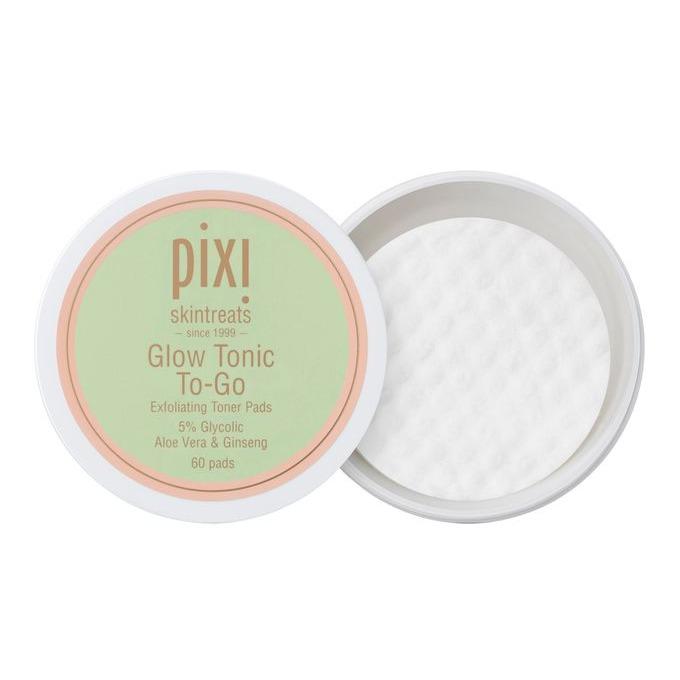 Pixi PIXI Glow Tonic To-Go