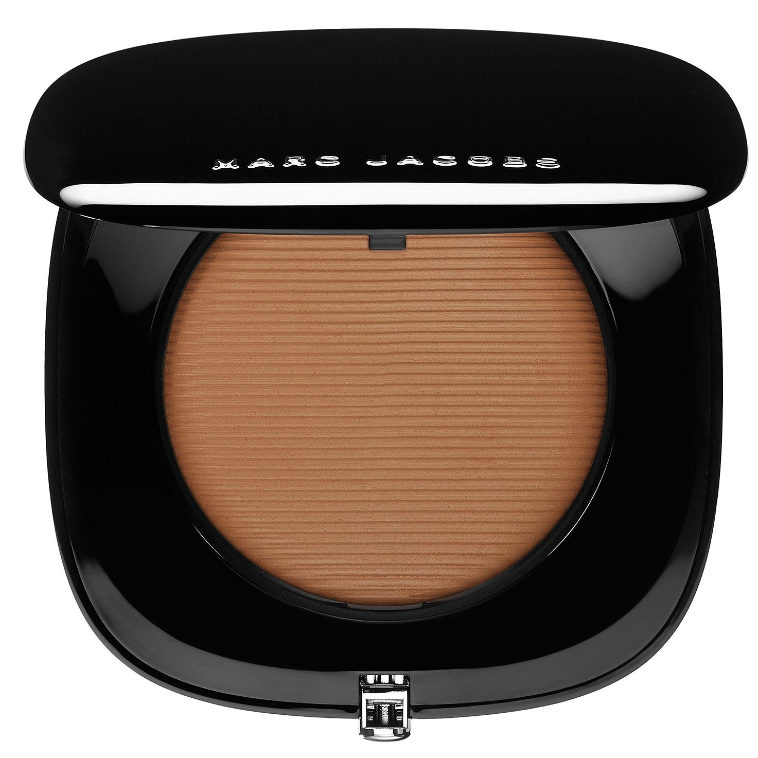 Marc Jacobs Perfection Powder Featherweight Foundation