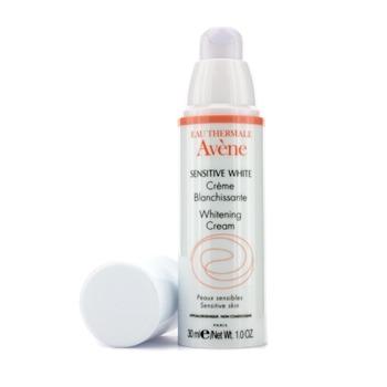 Avene Whitening Cream