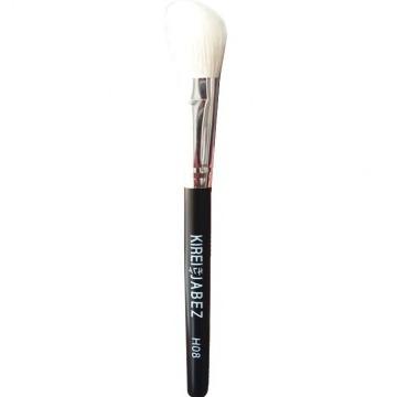 Kirei Jabez Angled Brush H08