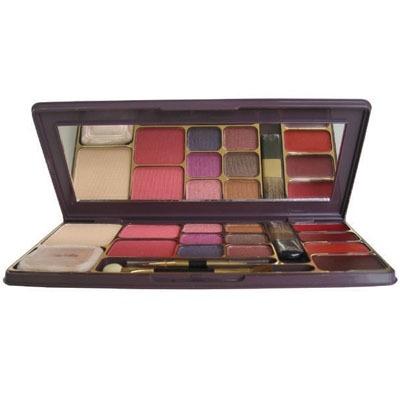 Mirabella Natural Makeup Kit