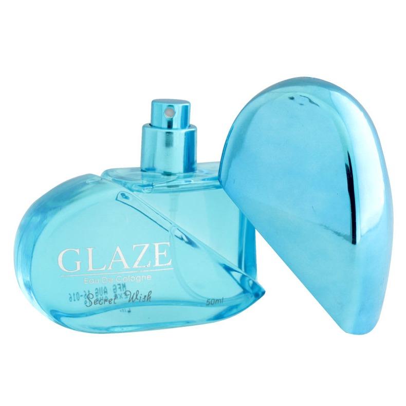 Glaze EDC Secret Wish