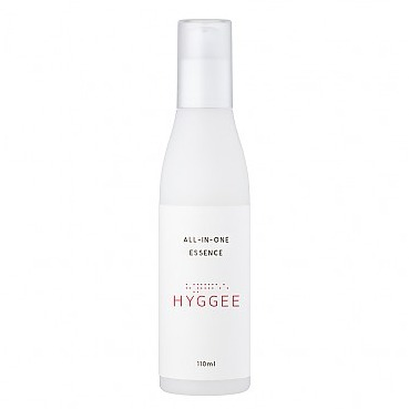 HYGGEE All-In-One Essence