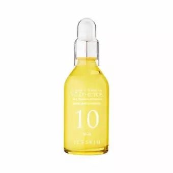 It's Skin Power 10 Formula CO Effector