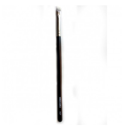 Kirei Jabez Eyebrow Brush H27