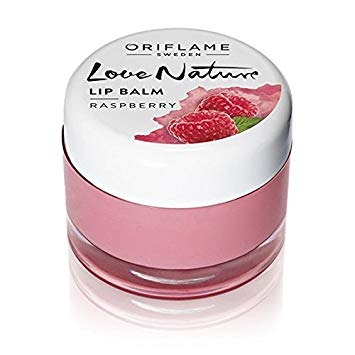 Oriflame Love Nature Lipbalm