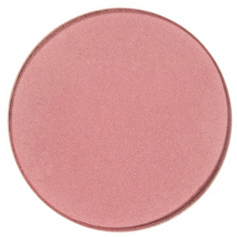 Makeup Geek Blush Pan