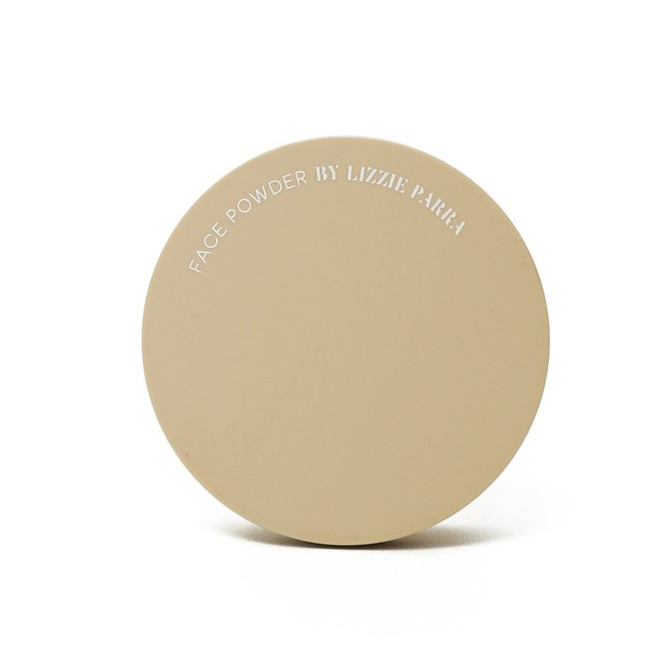 BLP Beauty Face Powder