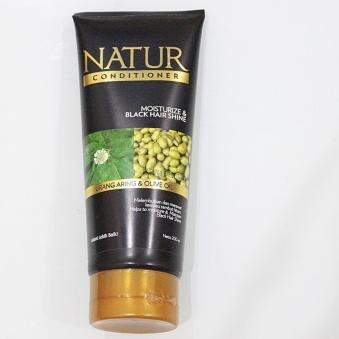 Natur Ginseng & Olive Oil Conditioner