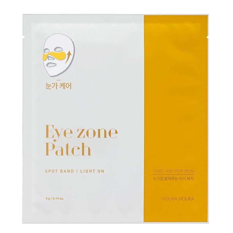 Holika Holika (2+1) Holika Holika Spot Band Eye Zone Patch