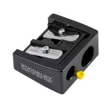 Woodbury Dual Sharpener
