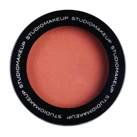 StudioMakeup Sun Touch Bronzing Powder