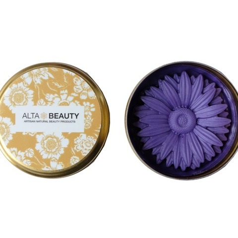 Alta Beauty Lavender Lip Balm