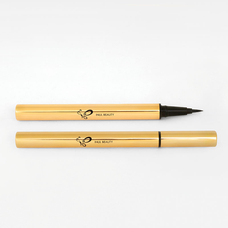 Inul Beauty Eyeliner Pen