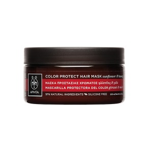Apivita Color Protection Hair Mask