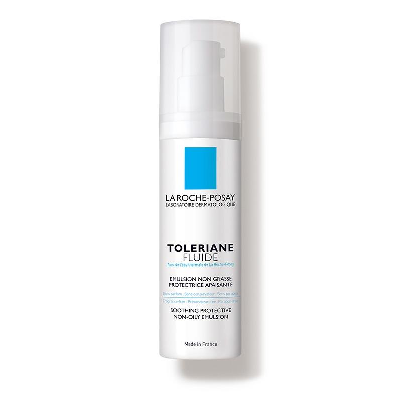 La Roche-Posay Toleriane Fluide Emulsion