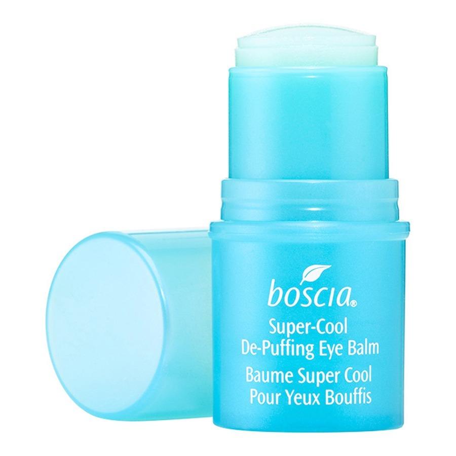 BOSCIA Super Cool Depuffing Eye Balm