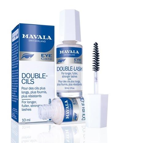 Mavala Double Lash