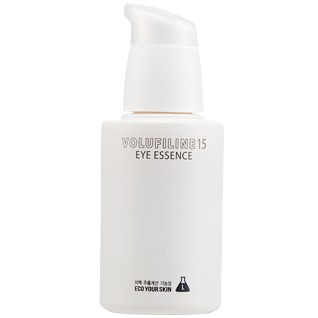 Eco Your Skin VOLUFILINE15 EYE ESSENCE